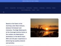 Edgewatersports.co.uk