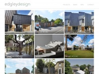 Edgleydesign.co.uk
