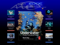 Edgeunderwaterphotography.co.uk
