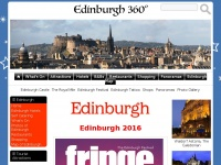 edinburgh-360.co.uk