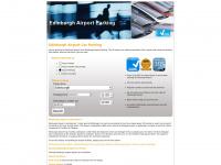 edinburgh-airport-car-parking.co.uk