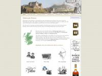 edinburgh-history.co.uk