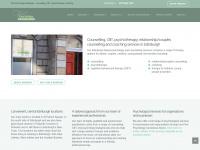 edinburghtherapy.co.uk
