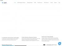 editltd.co.uk
