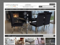 edmondsonsfurniture.co.uk
