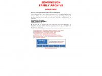 edmondson.org.uk