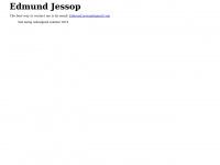 edmundjessop.org.uk