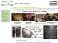 edwardsfurniture.co.uk