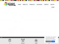 neighbourhoodalert.co.uk
