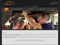 js-automotive.co.uk
