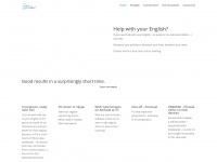 Efe.co.uk