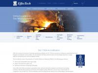 Effectech.co.uk
