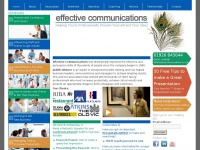 Effectivecommunications.co.uk