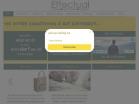 Effectualsourcing.co.uk
