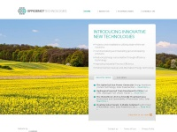 Efficiencytechnologies.co.uk