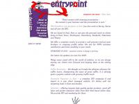 entrypointweb.co.uk