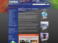 ejbowman.co.uk