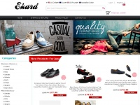 ekard.co.uk