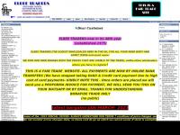 elbee-traders.co.uk
