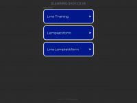 elearning-shop.co.uk