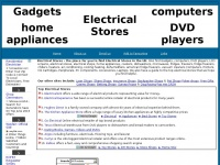 electrical-stores.co.uk