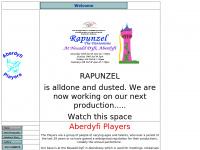 aberdyfiplayers.org.uk