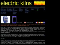 electrickilns.co.uk