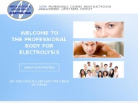 electrolysis.co.uk