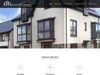 Eleganthomes.co.uk