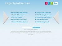 Elegantgarden.co.uk