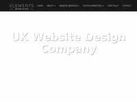 elementsdesignstudio.co.uk