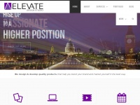 elevatedesignstudio.co.uk