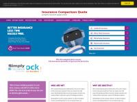 quotiva.co.uk