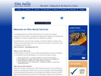 eliteaerial-satellite.co.uk