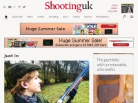 shootinguk.co.uk