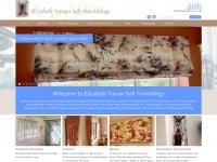 elizabethturner.co.uk