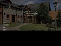 ellissmeaton.co.uk
