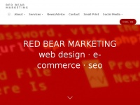 redbearmarketing.co.uk