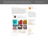 boovake.blogspot.com