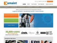 emaint.co.uk