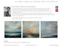 jpcookeart.co.uk