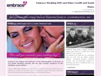 embraceweddings.co.uk