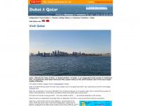 visit-qatar.com