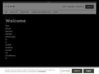rbge.org.uk