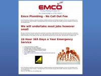 emcoplumbing.co.uk
