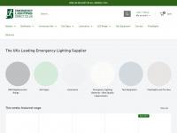 emergency-lighting-direct.co.uk