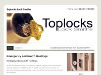 emergencylocksmithhastings.co.uk