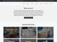 lichfieldsfurniture.co.uk