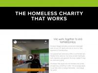 emmausglasgow.org.uk