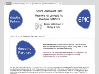 empathy.co.uk